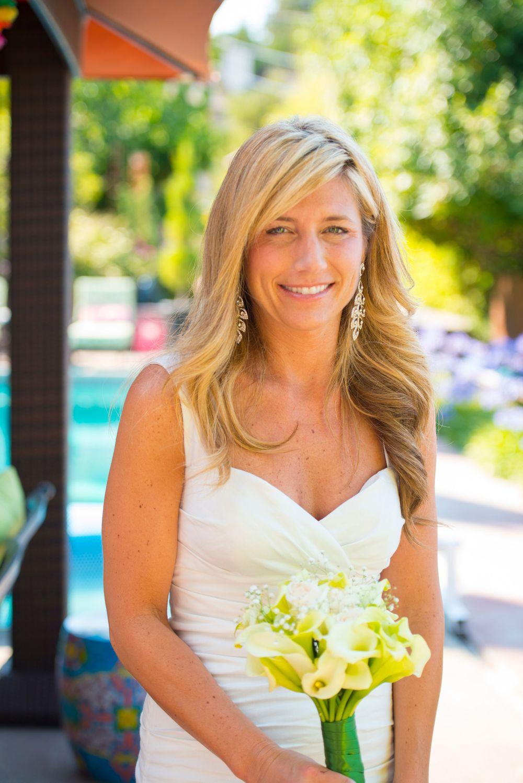 Bride Portrait.jpg