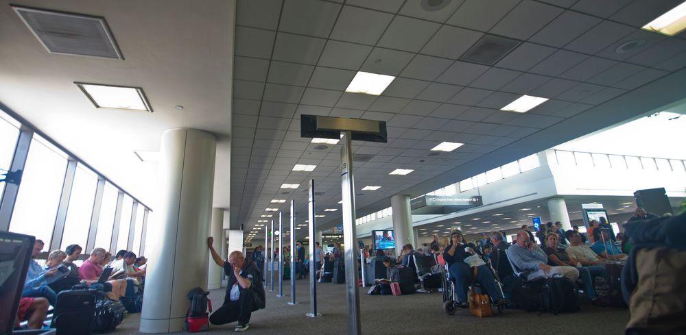 Airport Of Sorrow.jpg