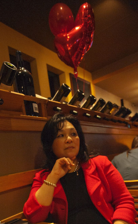 Mom on Valentines.jpg