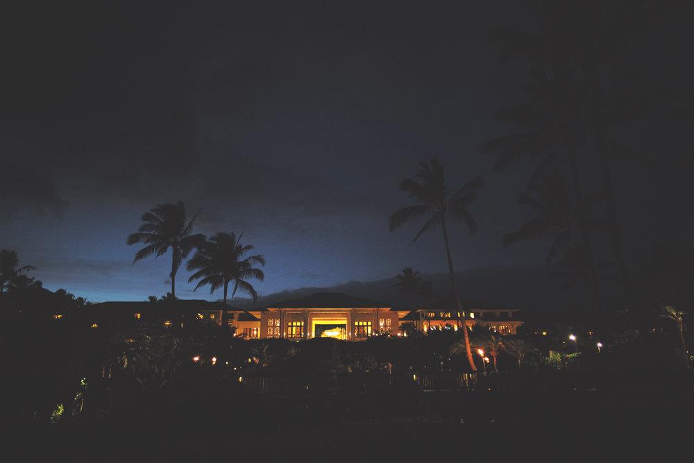 Grand hyatt night.jpg
