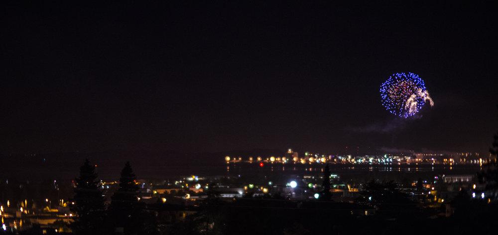 Fireworks at Night.jpg