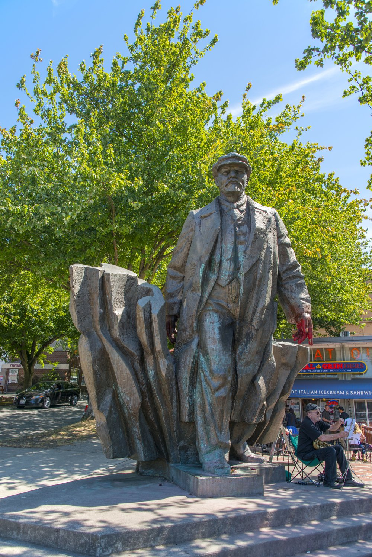 Lenin Statue.jpg