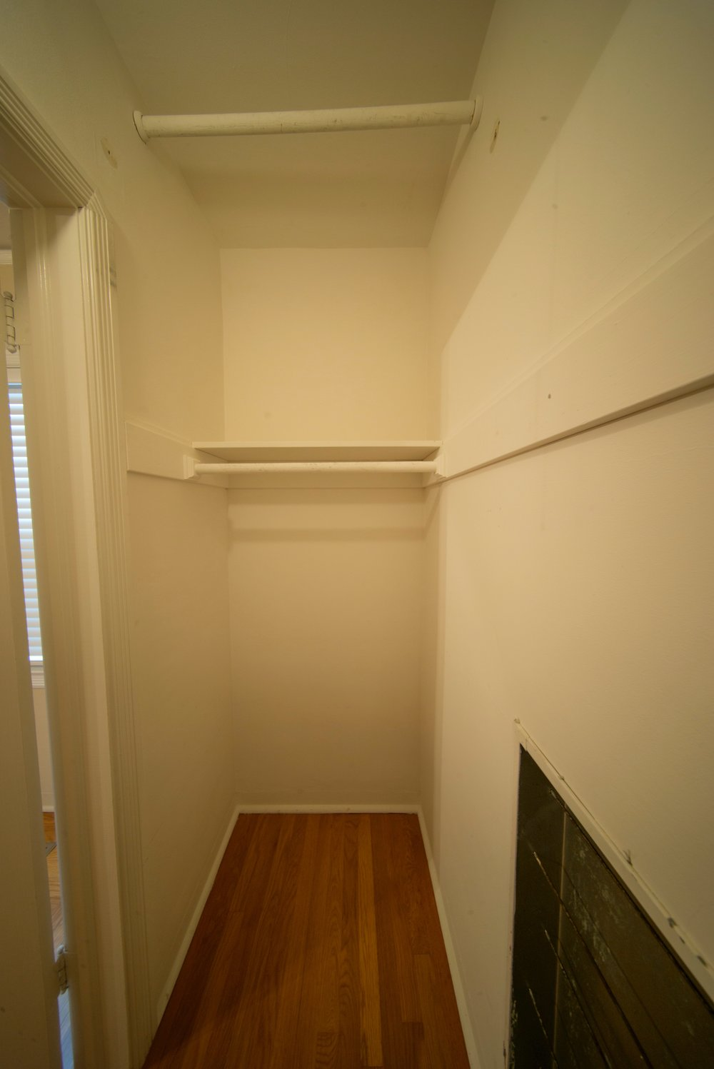 Bedroom Closet 1.jpg