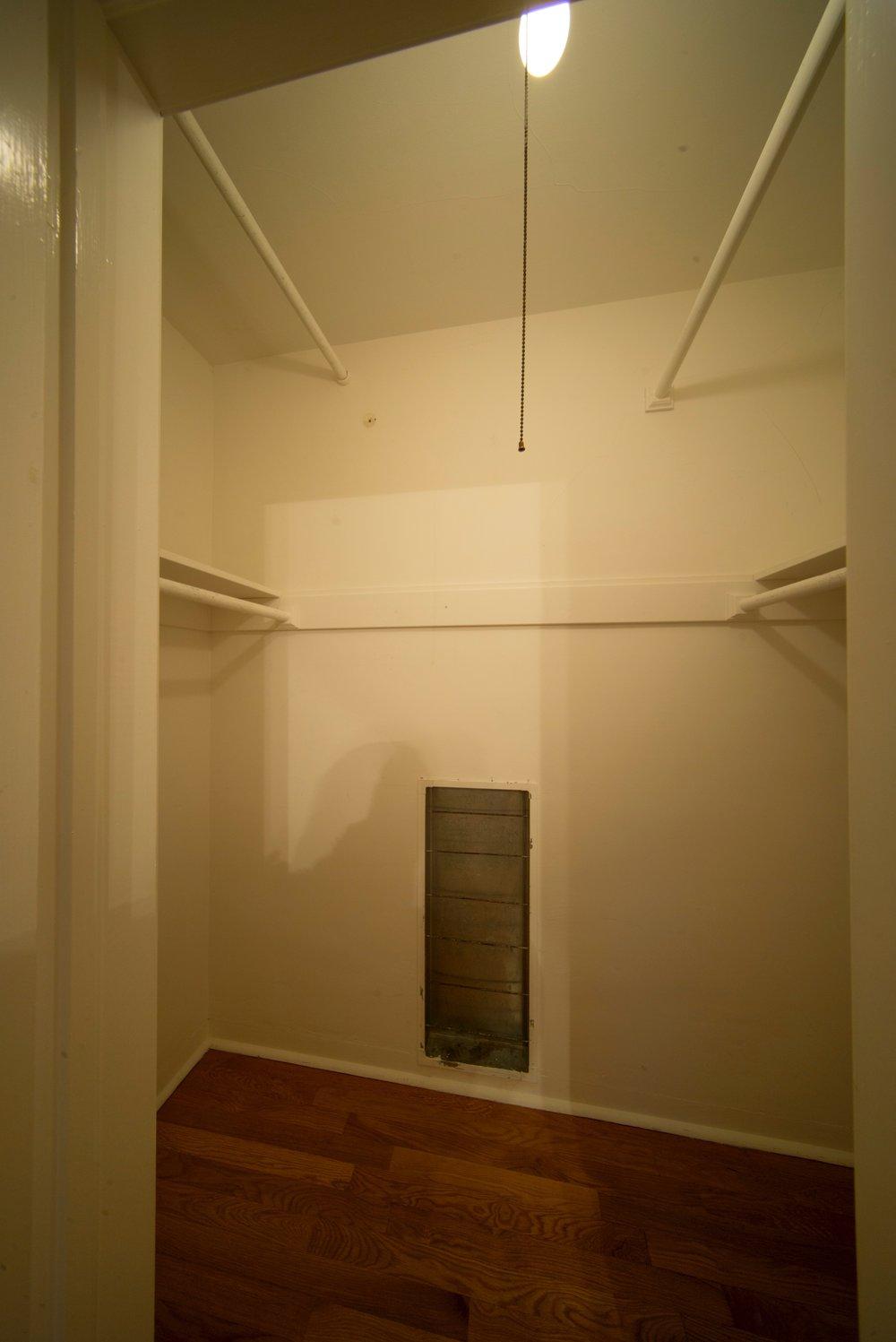 Bedroom Closet 3.jpg