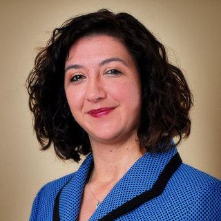 Nora Belcher  Executive Director Texas e-Health Alliance