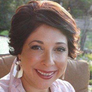 Jordana Barton  Senior CommunityDevelopment Advisor Federal Reserve Bank of Dallas, San Antonio