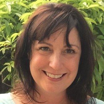 Kay Ghahremani  CEO Texas Association of Community-based Health Plans