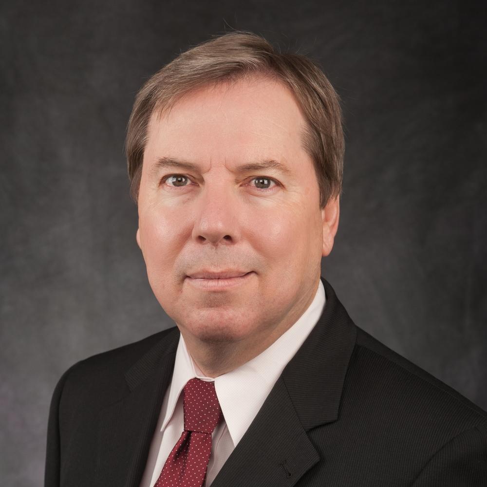 Scott Lillibridge  Assistant Dean, Rural Public Health Texas A&M University System