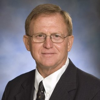 Billy Philips  Executive Vice-President for Rural and Community Health Texas Tech University Health Sciences Center