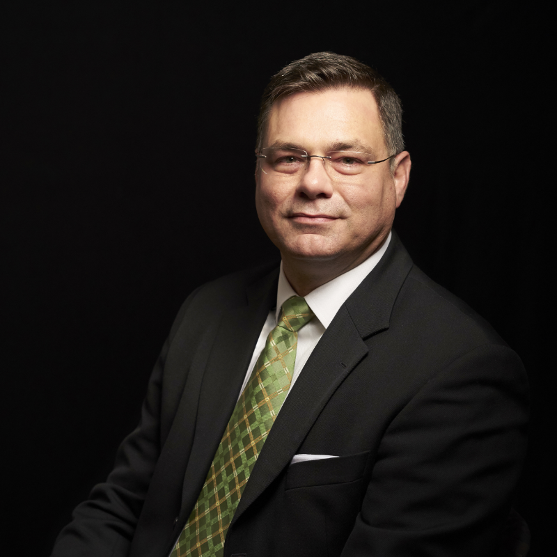 Alan Stevens  Vernon-Rampy Centennial Chair of Gerontology; Professor, Texas A&M College of Medicine Baylor Scott & White Health, Texas A&M College of Medicine
