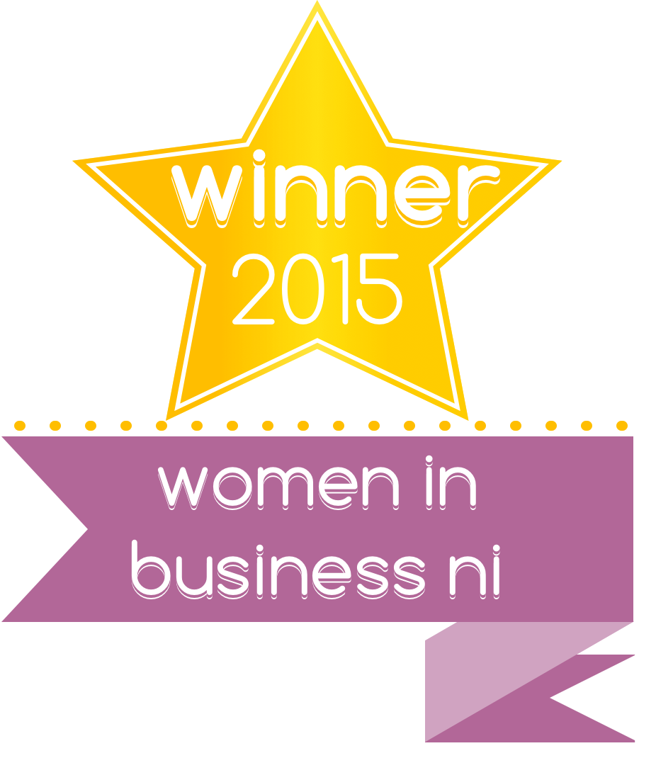 women in business 2015