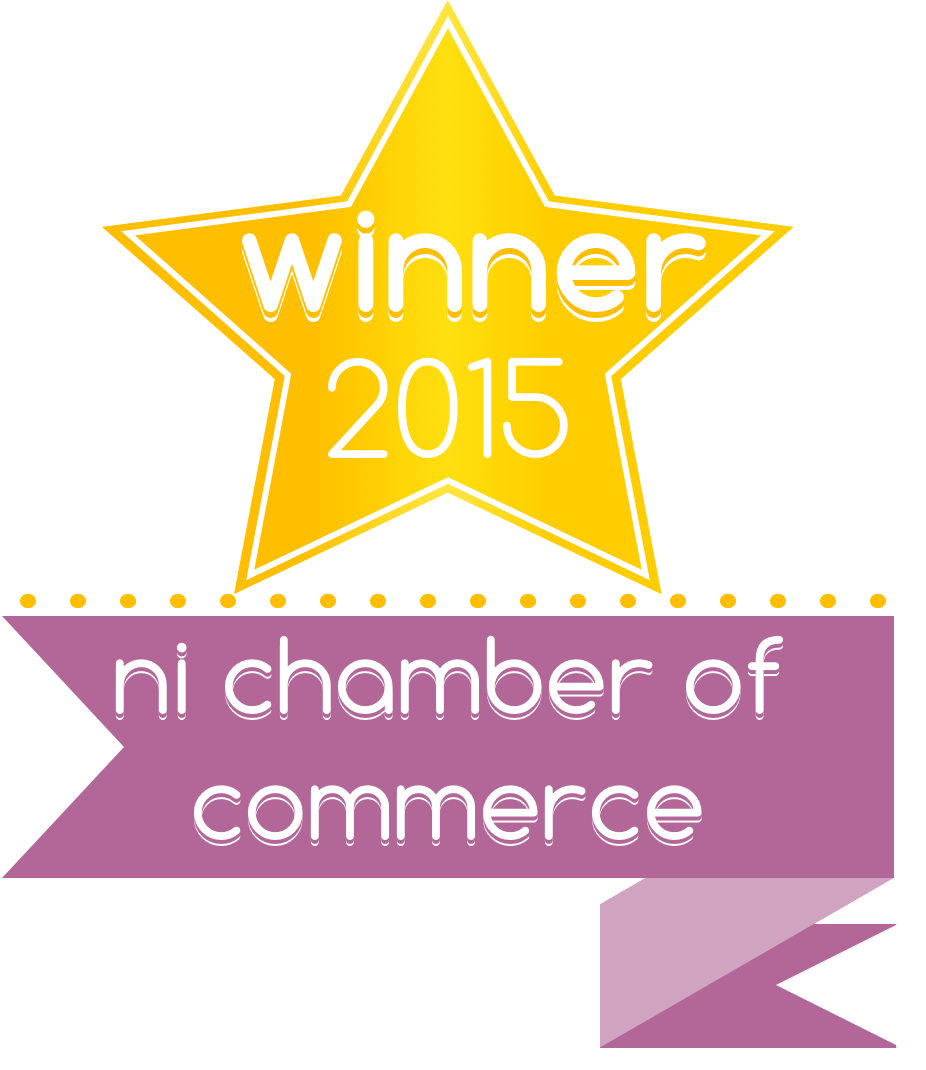 northern ireland chamber of commerce 2015