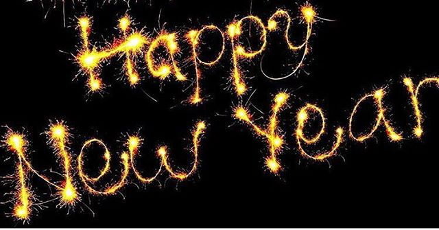 Last year was an awesome year for #SpoonStreet and we couldn't have done it without the continued support from all of YOU! So thank you! Embrace this New Year and kick ass in whatever you do!!! To an amazing 2017 🍾  As a reminder, we open today from 1pm! #thecure #happynewyear