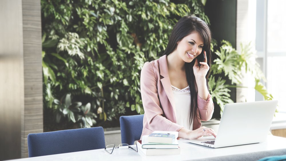 5 Benefits of Yelp Elite