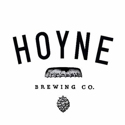 Hoyne.jpg