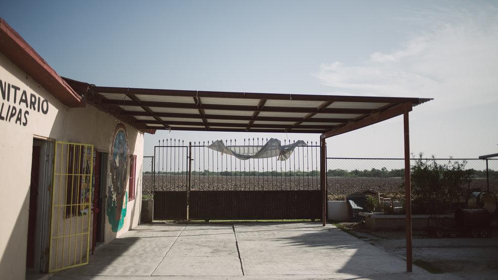 TIERRA DE SUENOS: DREAMLAND -