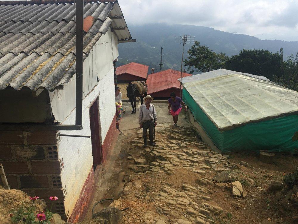 Colombia - El Chivero4.jpg