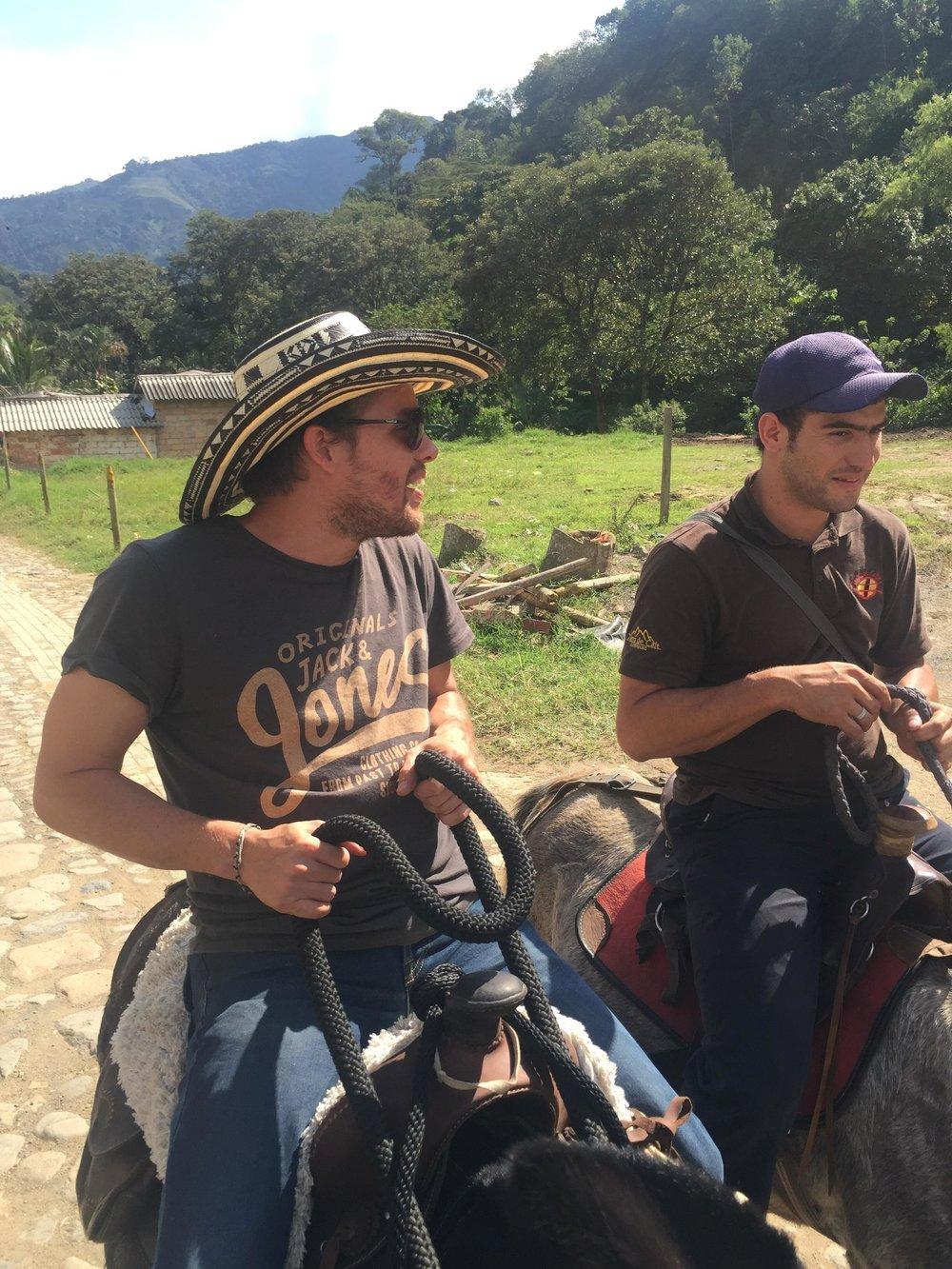 Colombia - El Chivero8.jpg