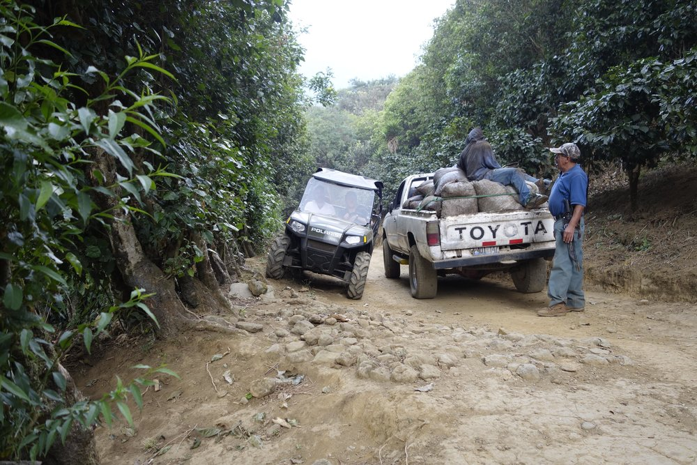 El Salvador - Santa Rita4.jpg