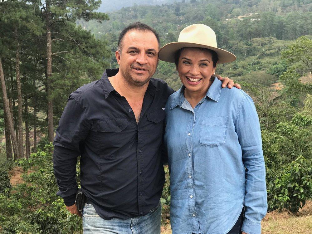 Honduras - Caballeros1.jpg