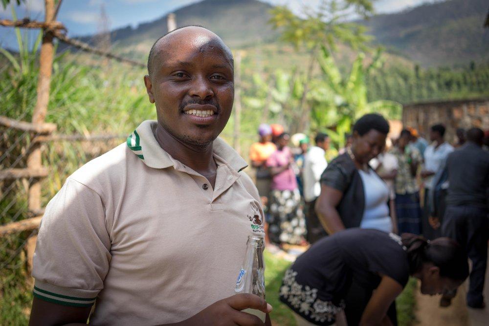 Rwanda - Kitantu Remera1.jpg