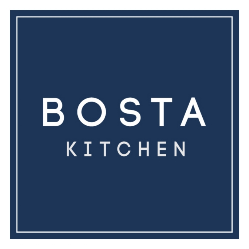 Bosta Kitchen