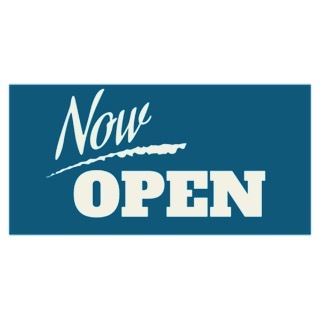 And.... we're back! #open #nowopen #openthedoor #coffee #coffeetime #coffeetable #coffeeshop #breakfast #brunch #breakfastofchamps