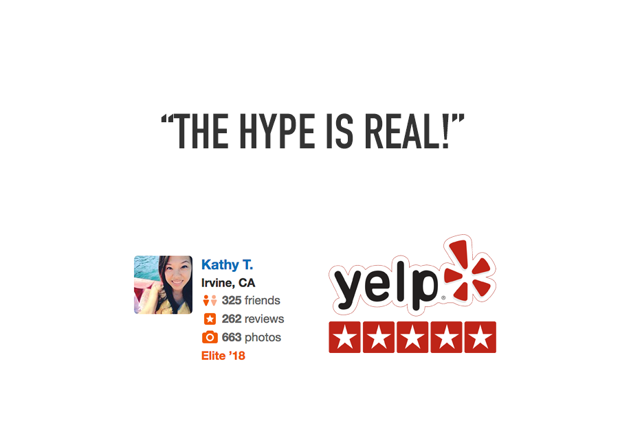 yelp_3_review.png