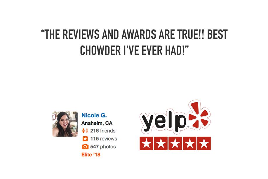 yelp_2_review.png