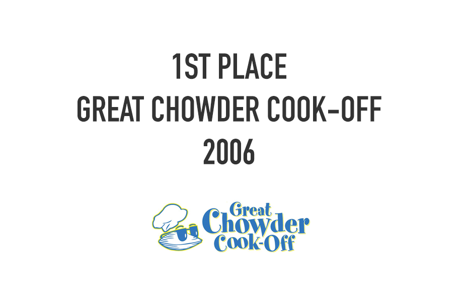 great chowder cook off_win.png