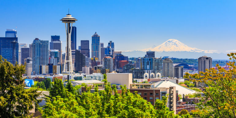shutterstock-seattle-washington-770.jpg