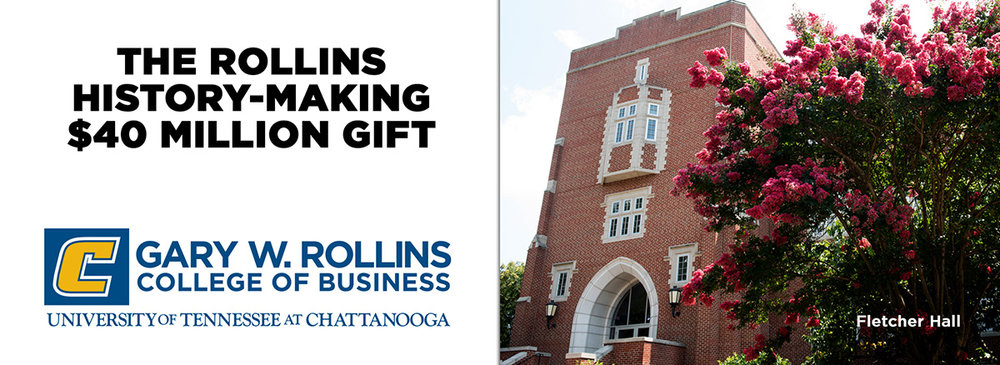 UCF-RollinsAnnouncement-HomePage(across).jpg