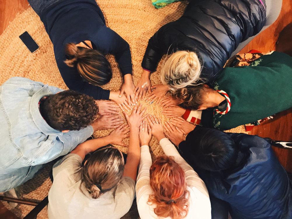 team - floor hands.jpg