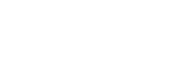Sahali Health Clinic