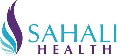 Sahali Health facebook logo.jpg