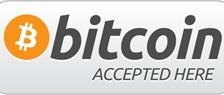 Bitcoinlink