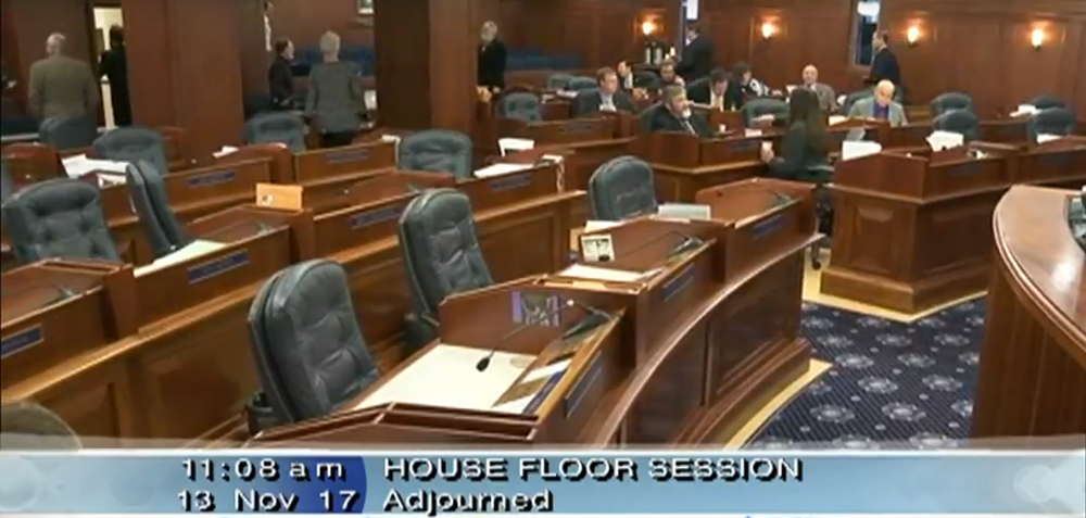Adjourned Photo.png