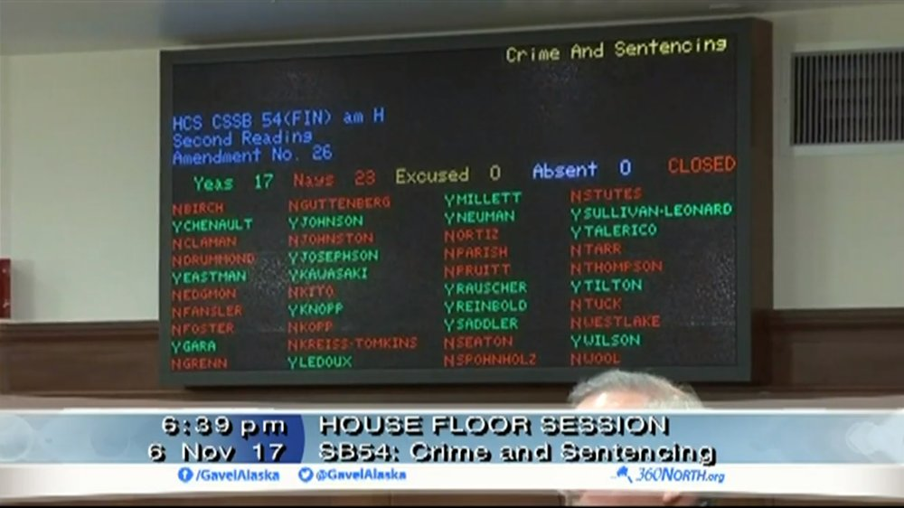 BILLS-SB0054-Scoreboard-Amendment 26-20171106.jpg