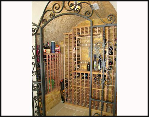 wine cellar.png