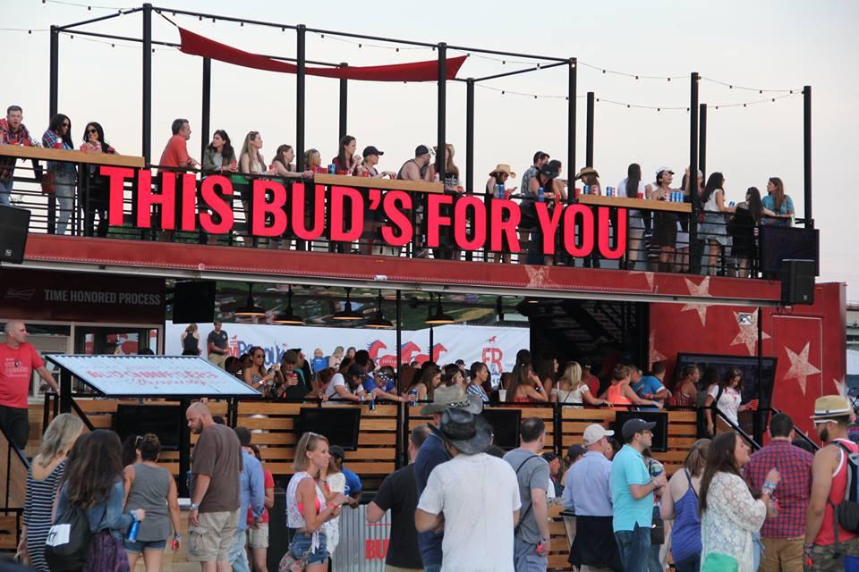 Bud _ Burgers.jpg