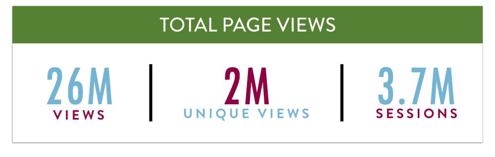 EF Web Views.jpg