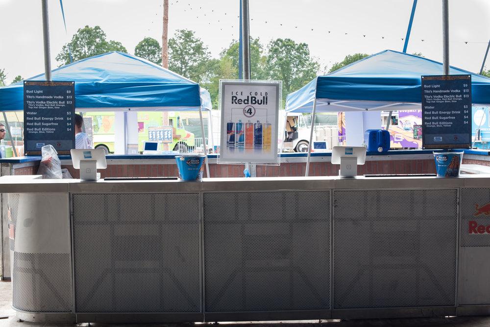 EF17_sponsors_bars-1.jpg