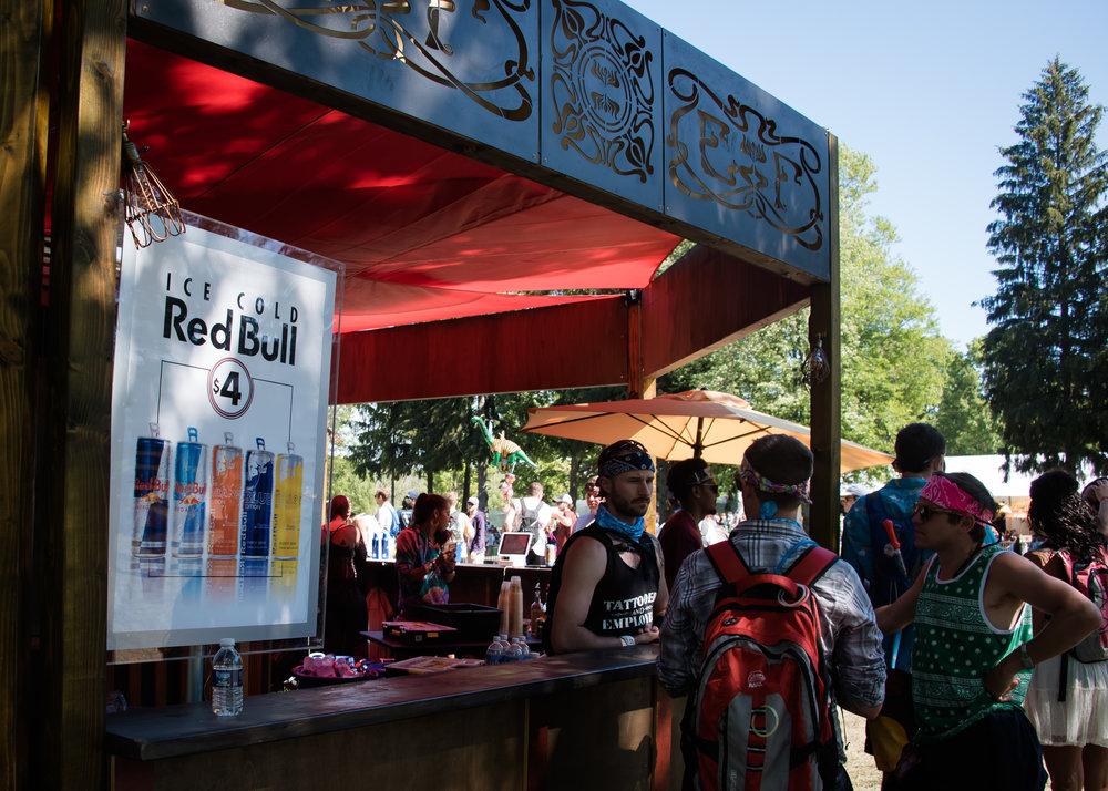 EF17_sponsors_bars-6.jpg