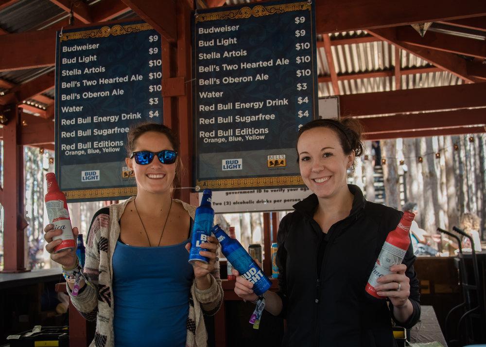 EF17_sponsors_bars-19.jpg