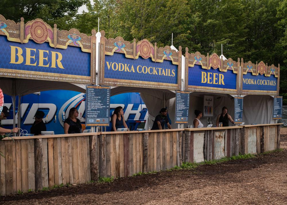 EF17_sponsors_bars-34.jpg