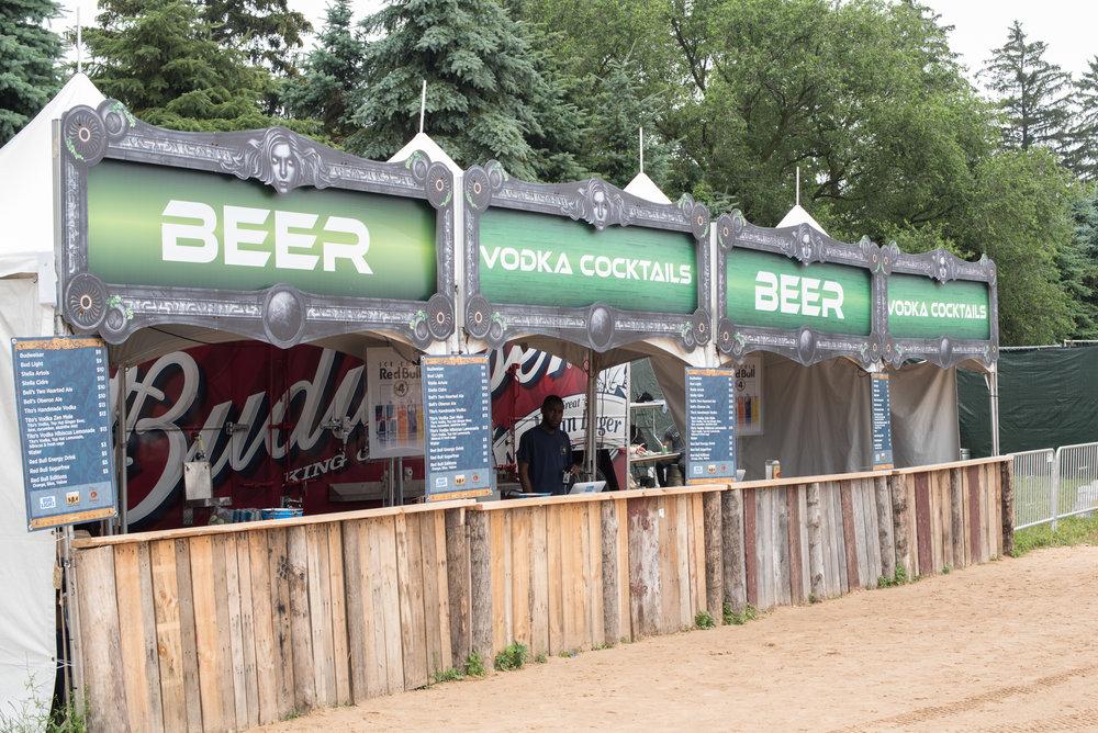 EF17_sponsors_bars-48.jpg