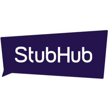 Stub.jpg
