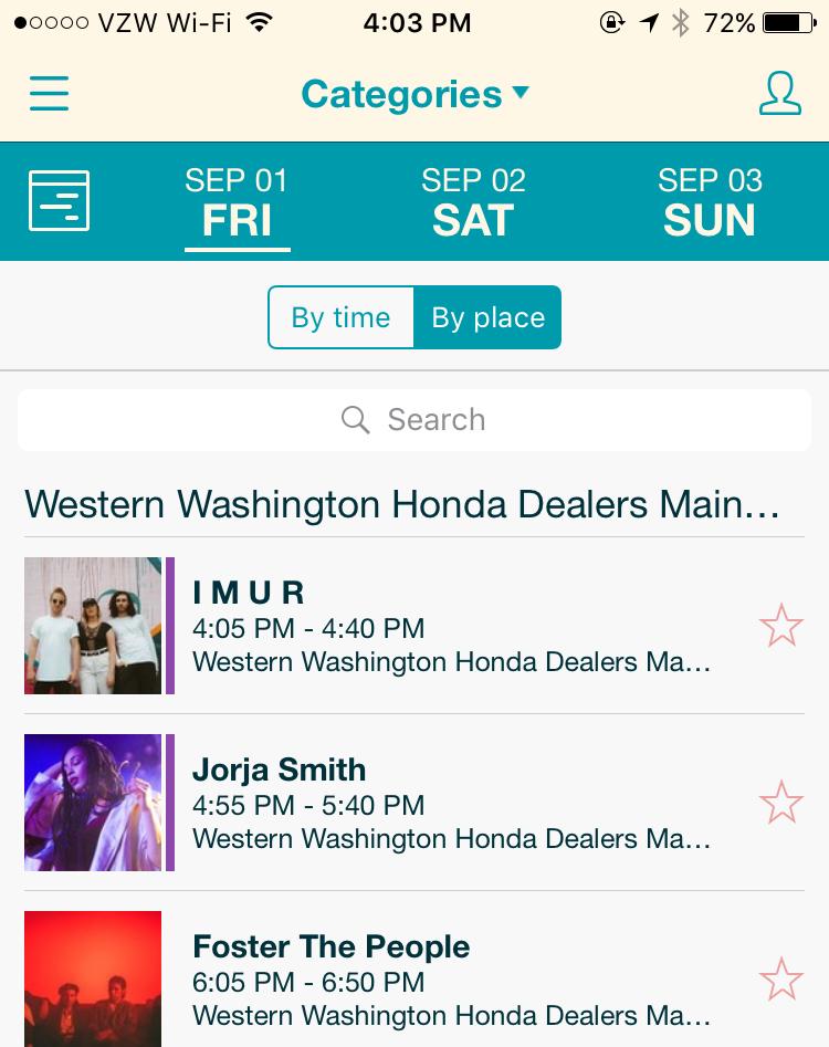 Honda App.PNG