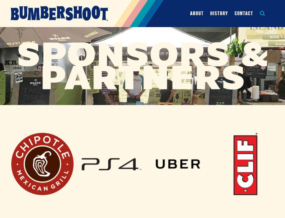 Clif Sponsor Page.jpg