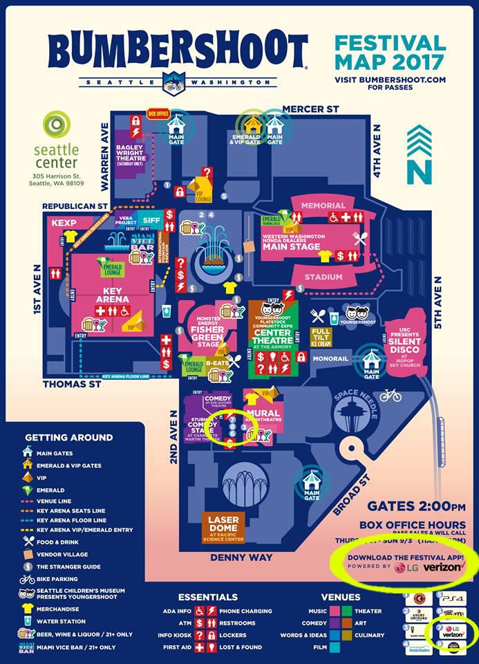 Verizon Map.jpg